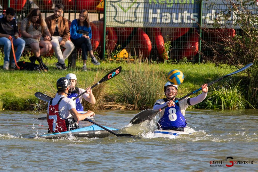 canoe polo(reynald valleron) (48)