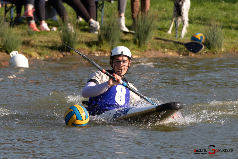 canoe polo(reynald valleron) (49)