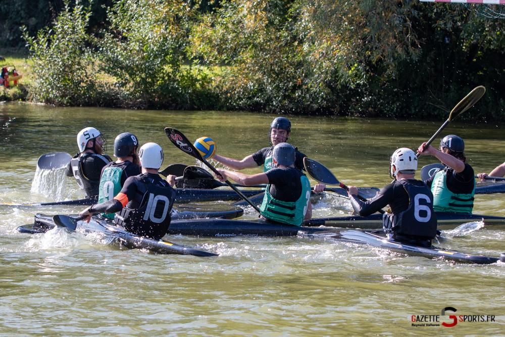 canoe polo(reynald valleron) (5)