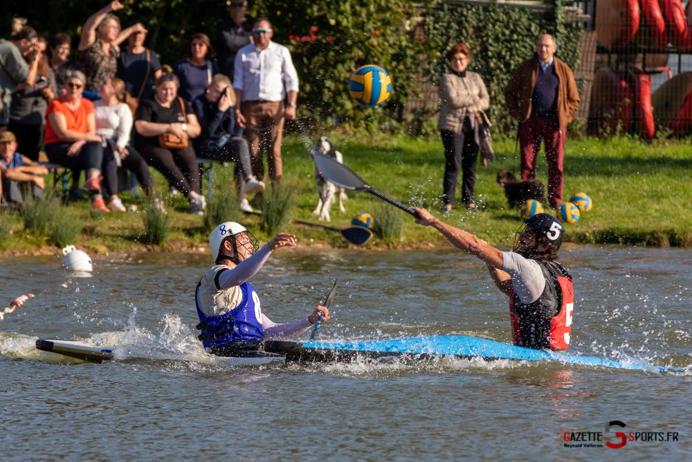 canoe polo(reynald valleron) (50)