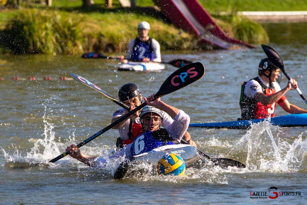 canoe polo(reynald valleron) (51)
