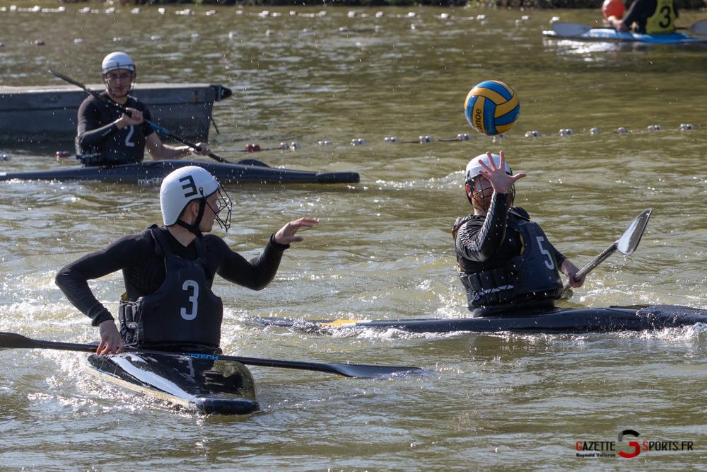 canoe polo(reynald valleron) (6)