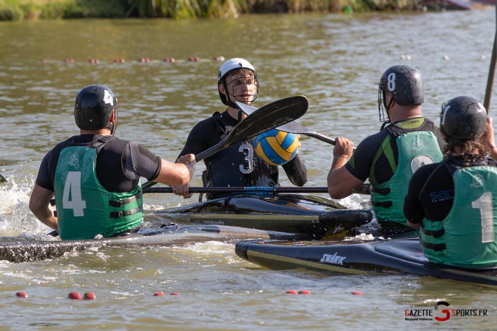 canoe polo(reynald valleron) (7)