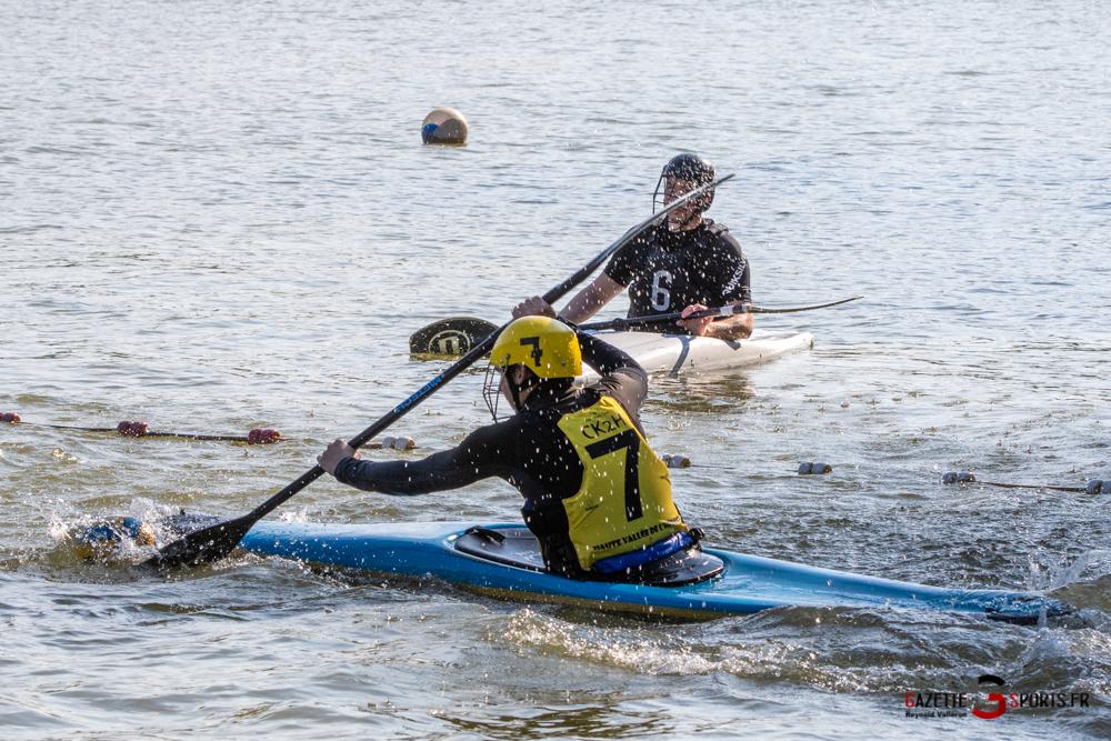 canoe polo(reynald valleron) (8)