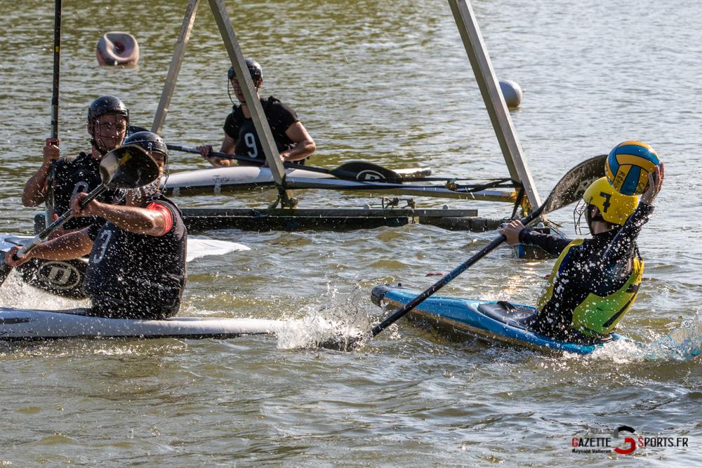 canoe polo(reynald valleron) (9)