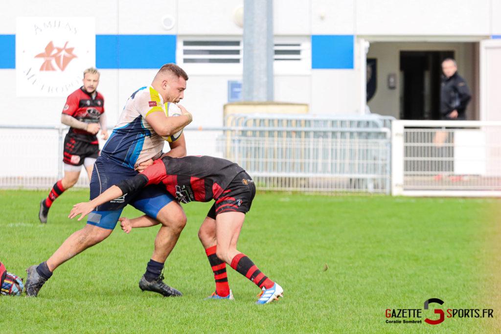 rugby rca (b) vs ac soissons (b) gazettesports coralie sombret 11