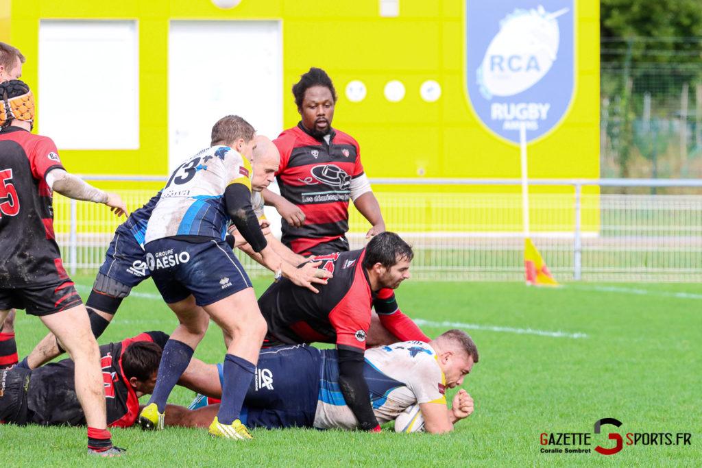 rugby rca (b) vs ac soissons (b) gazettesports coralie sombret 12
