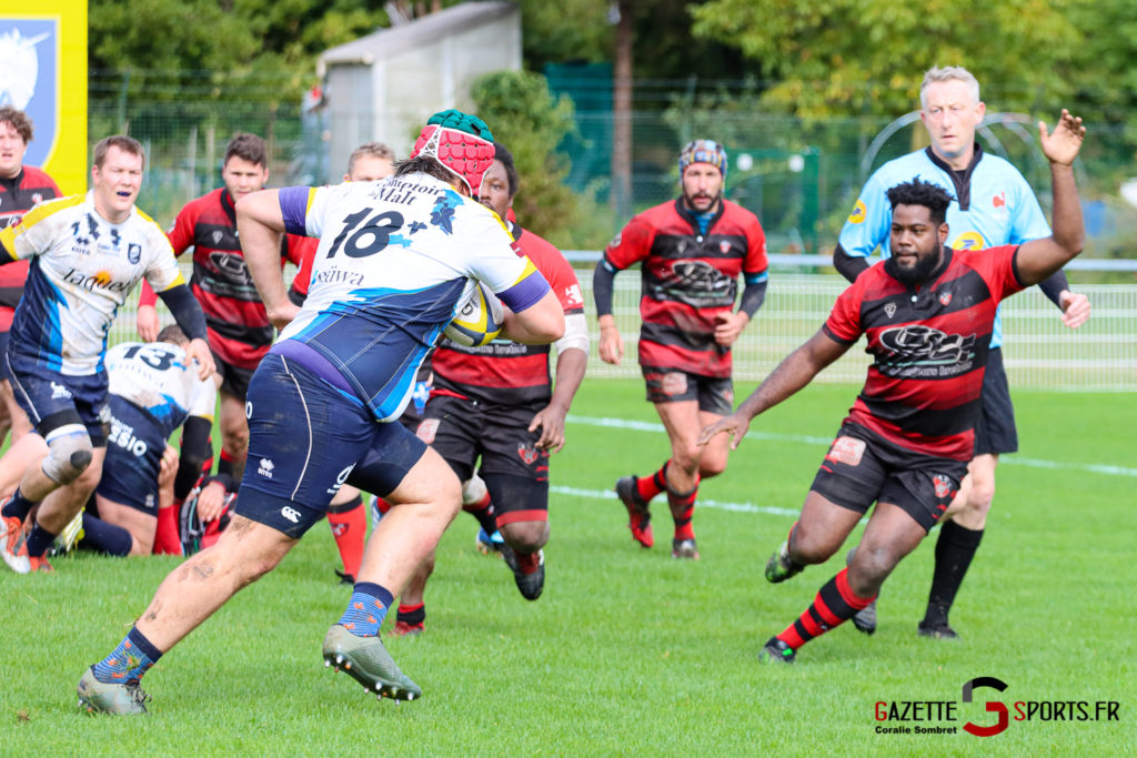 rugby rca (b) vs ac soissons (b) gazettesports coralie sombret 14