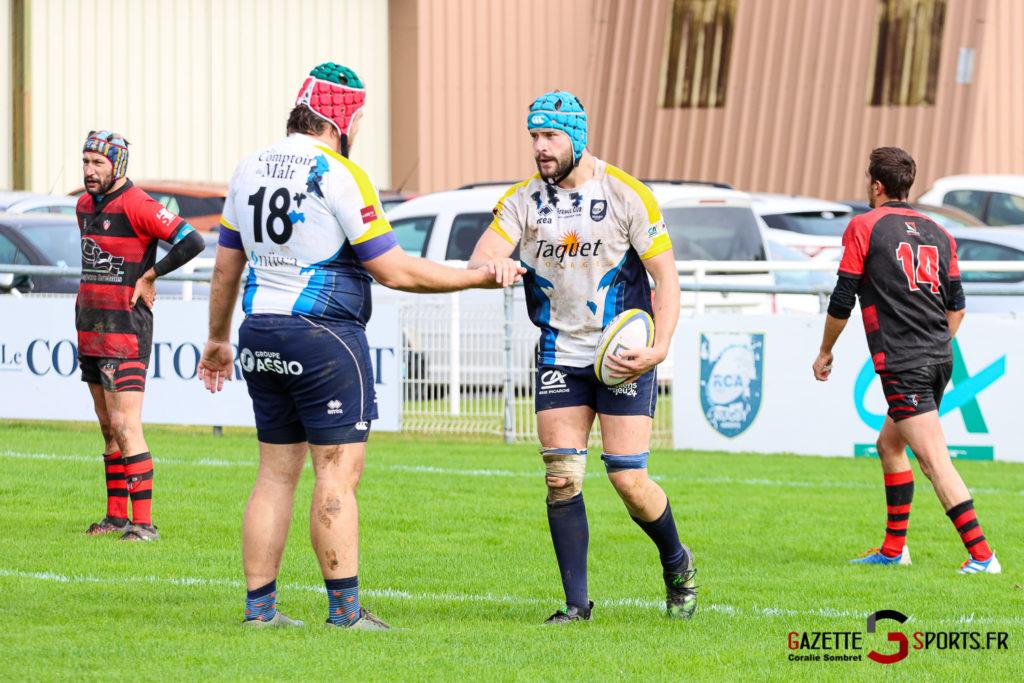 rugby rca (b) vs ac soissons (b) gazettesports coralie sombret 15