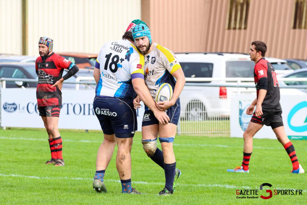 rugby rca (b) vs ac soissons (b) gazettesports coralie sombret 16