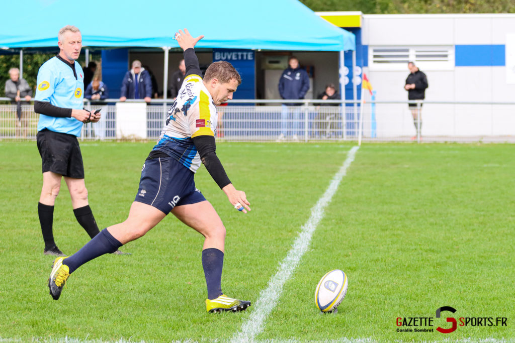 rugby rca (b) vs ac soissons (b) gazettesports coralie sombret 17