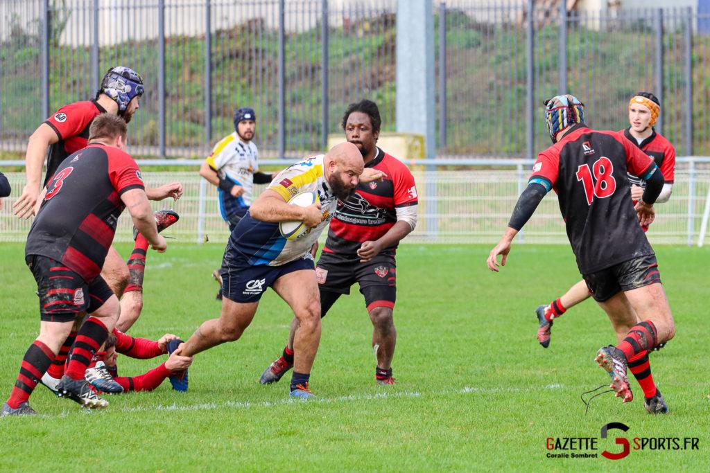 rugby rca (b) vs ac soissons (b) gazettesports coralie sombret 18