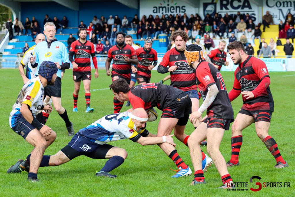 rugby rca (b) vs ac soissons (b) gazettesports coralie sombret 19