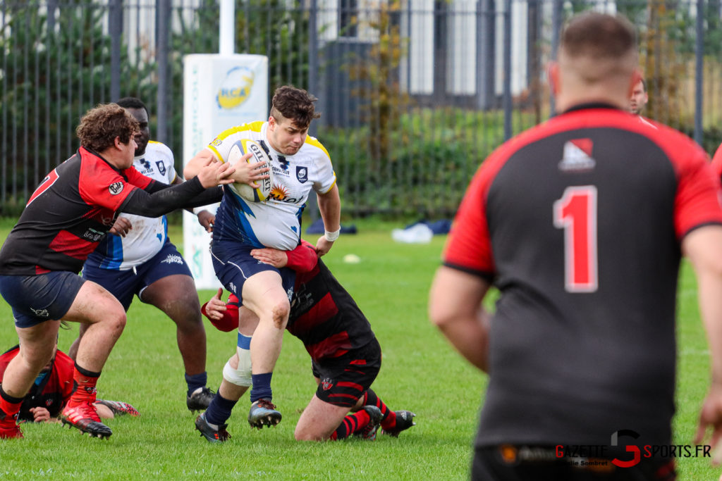 rugby rca (b) vs ac soissons (b) gazettesports coralie sombret 26