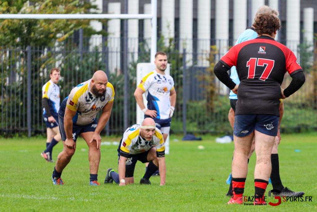 rugby rca (b) vs ac soissons (b) gazettesports coralie sombret 27