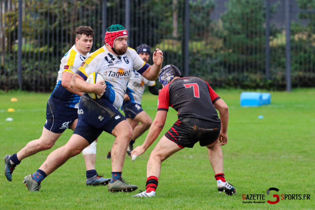 rugby rca (b) vs ac soissons (b) gazettesports coralie sombret 31