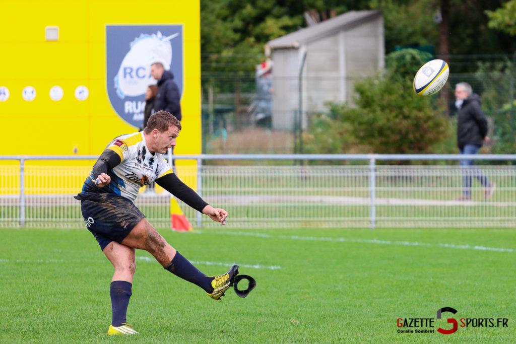 rugby rca (b) vs ac soissons (b) gazettesports coralie sombret 35