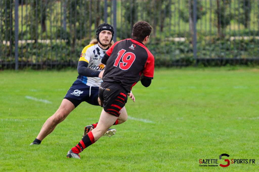 rugby rca (b) vs ac soissons (b) gazettesports coralie sombret 36