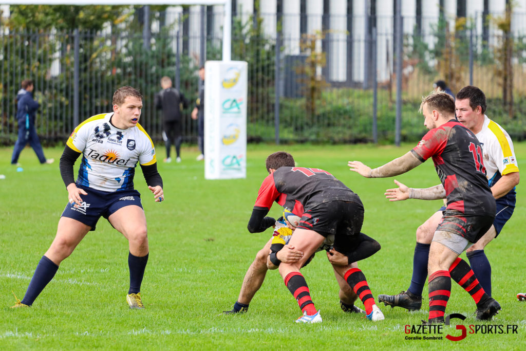 rugby rca (b) vs ac soissons (b) gazettesports coralie sombret 6