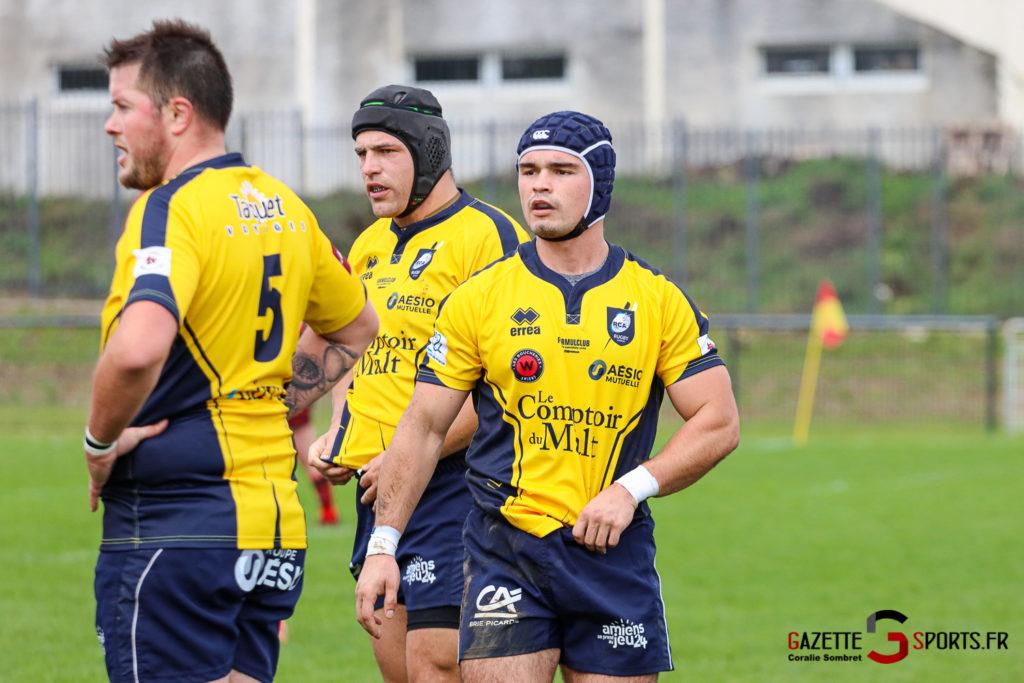 rugby rca vs ac soissons gazettesports coralie sombret 10