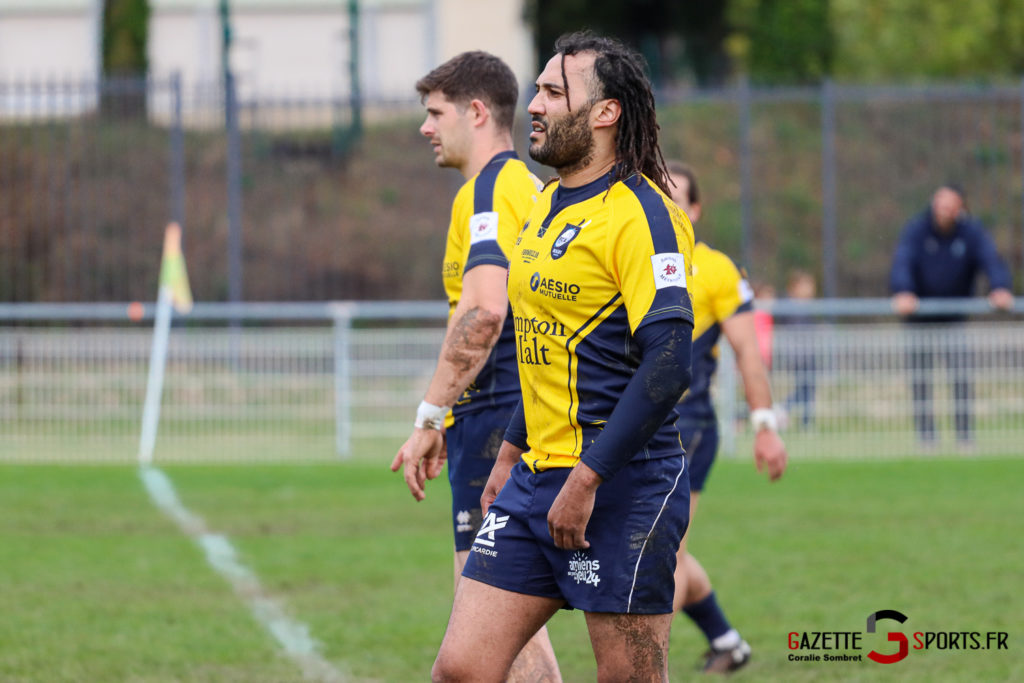 rugby rca vs ac soissons gazettesports coralie sombret 11