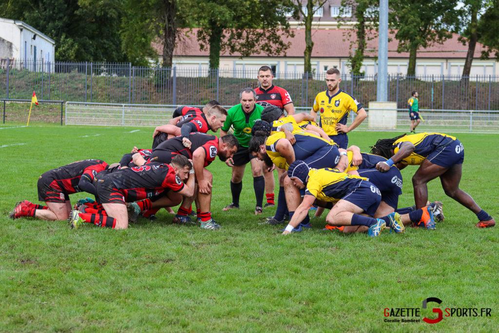 rugby rca vs ac soissons gazettesports coralie sombret 12