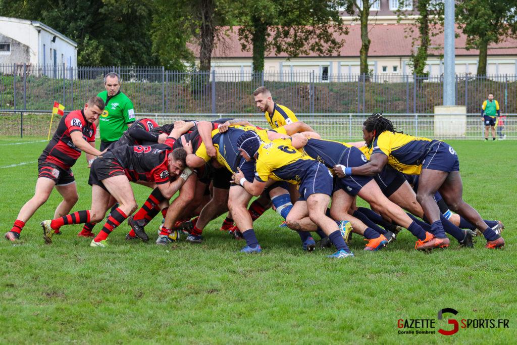 rugby rca vs ac soissons gazettesports coralie sombret 13
