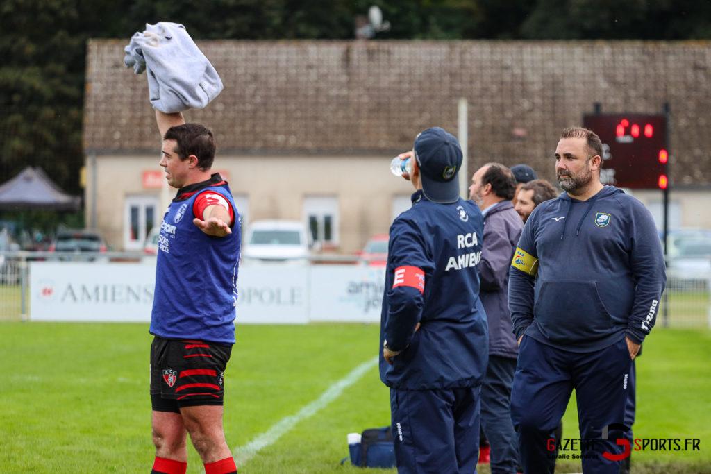 rugby rca vs ac soissons gazettesports coralie sombret 14