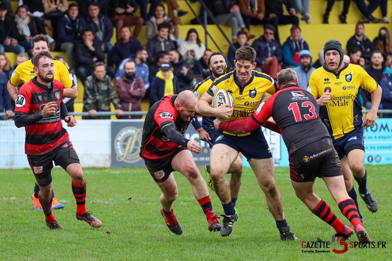 rugby rca vs ac soissons gazettesports coralie sombret 15