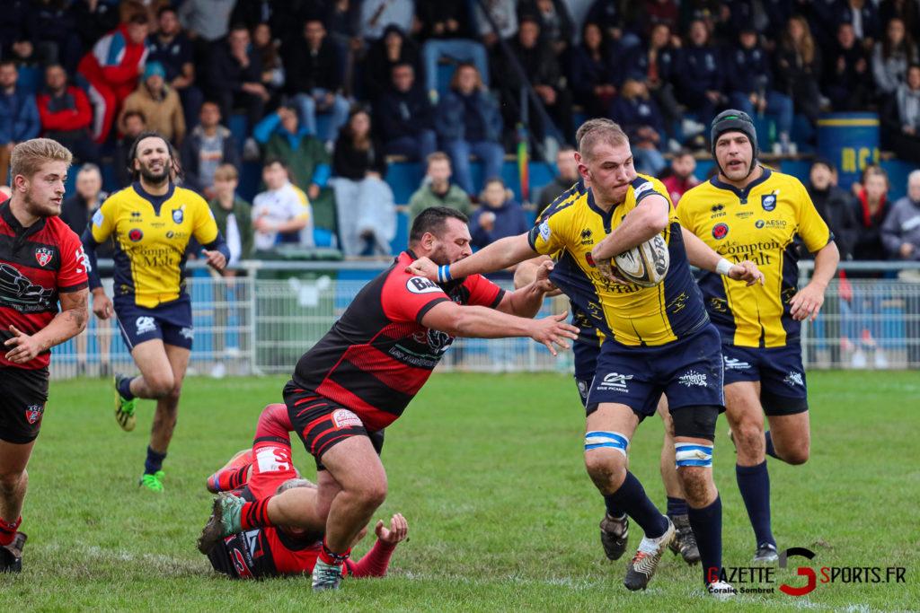 rugby rca vs ac soissons gazettesports coralie sombret 16