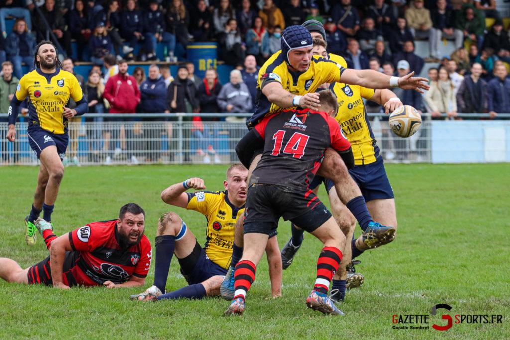 rugby rca vs ac soissons gazettesports coralie sombret 18