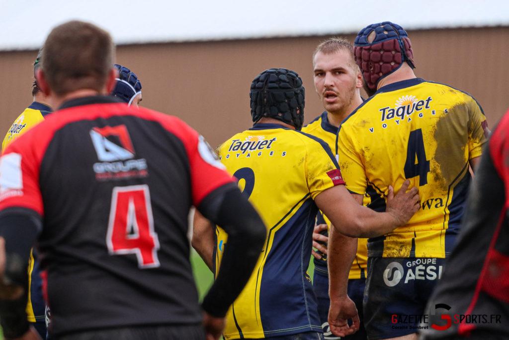 rugby rca vs ac soissons gazettesports coralie sombret 22