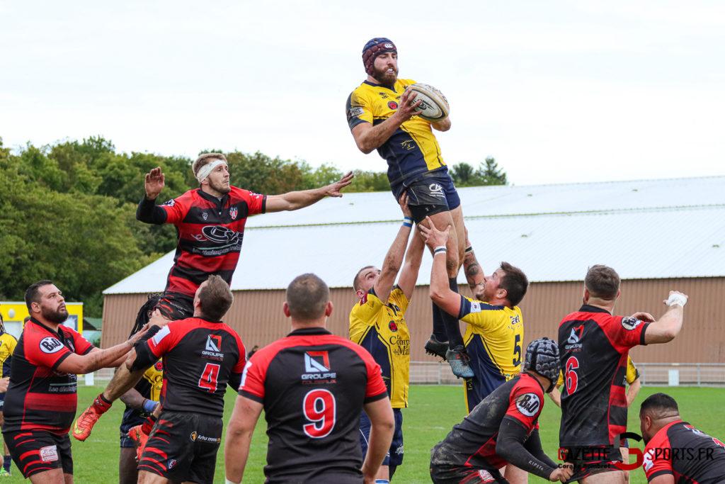 rugby rca vs ac soissons gazettesports coralie sombret 24