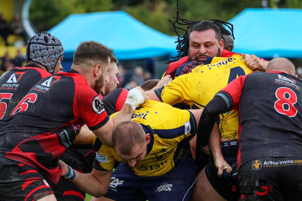 rugby rca vs ac soissons gazettesports coralie sombret 25