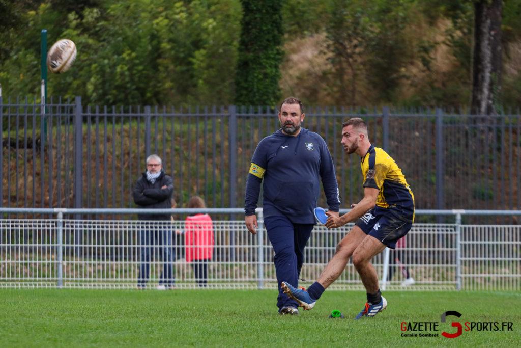 rugby rca vs ac soissons gazettesports coralie sombret 27