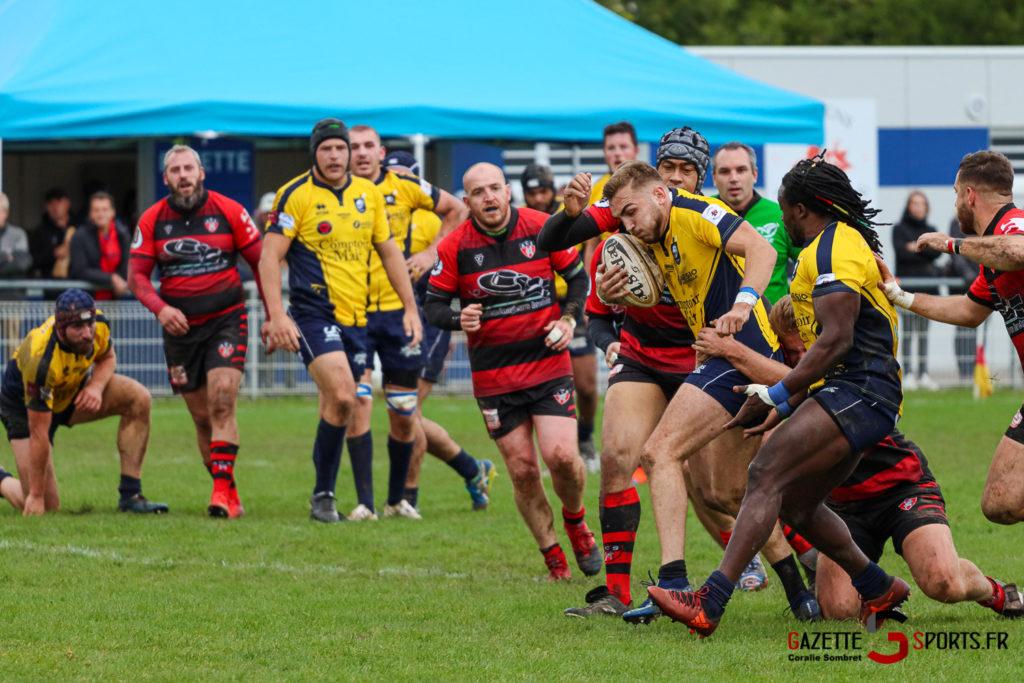 rugby rca vs ac soissons gazettesports coralie sombret 28