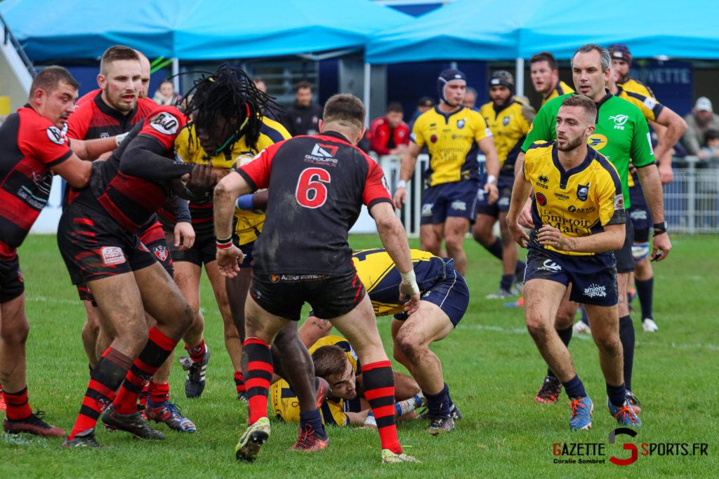 rugby rca vs ac soissons gazettesports coralie sombret 29