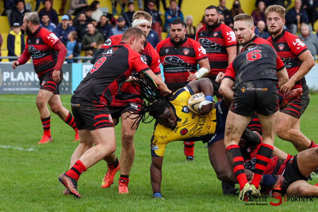 rugby rca vs ac soissons gazettesports coralie sombret 30