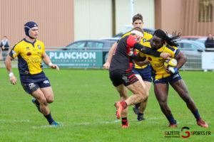 rugby rca vs ac soissons gazettesports coralie sombret