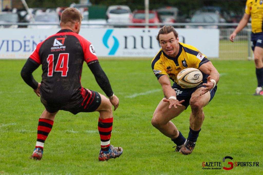 rugby rca vs ac soissons gazettesports coralie sombret 31