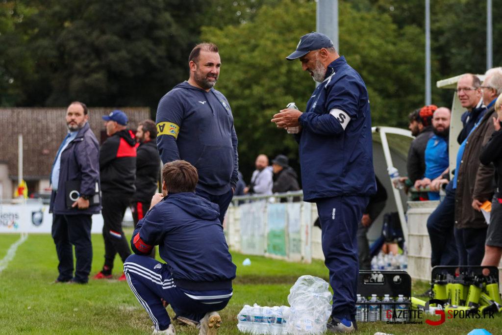 rugby rca vs ac soissons gazettesports coralie sombret 35