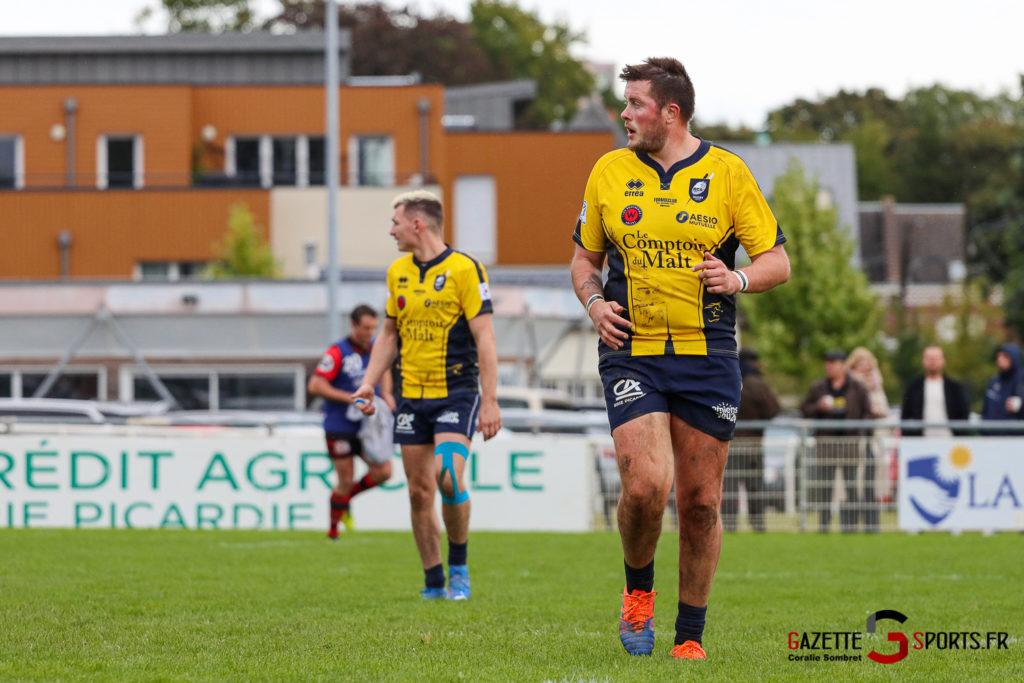 rugby rca vs ac soissons gazettesports coralie sombret 36