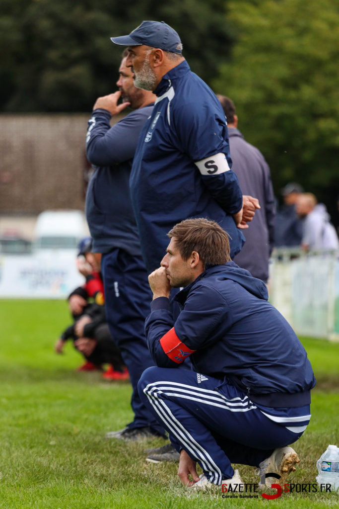 rugby rca vs ac soissons gazettesports coralie sombret 37