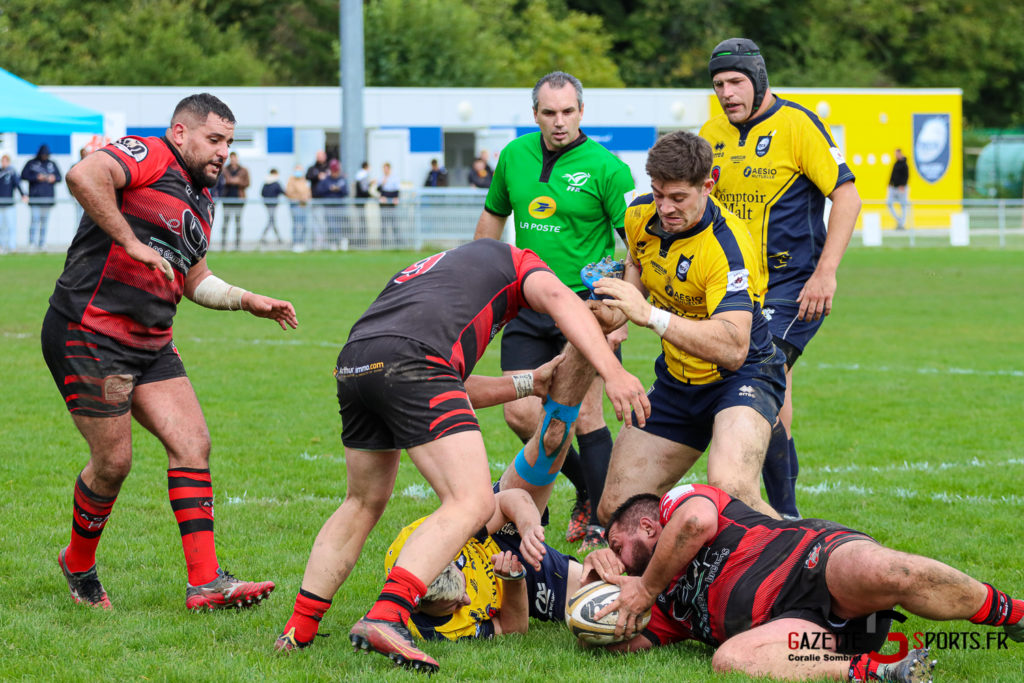 rugby rca vs ac soissons gazettesports coralie sombret 38