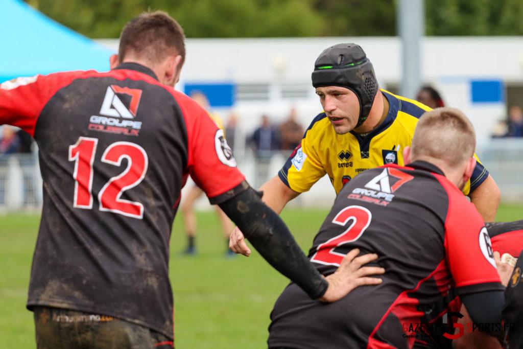 rugby rca vs ac soissons gazettesports coralie sombret 39