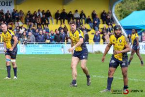 rugby rca vs ac soissons gazettesports coralie sombret 41