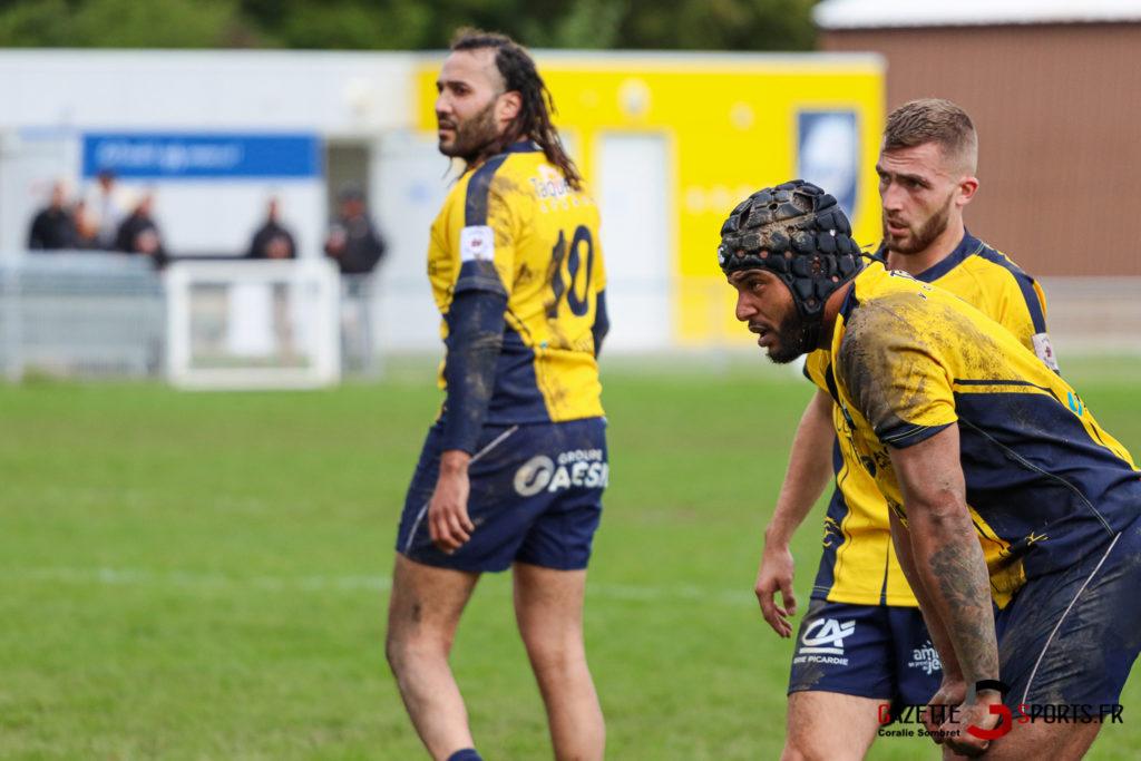 rugby rca vs ac soissons gazettesports coralie sombret 43