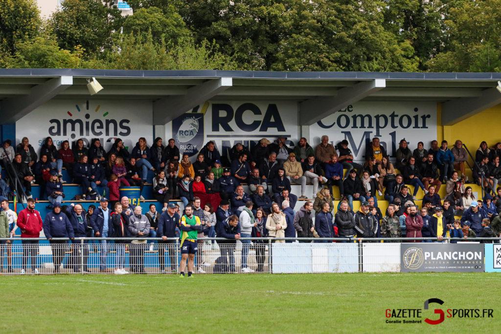 rugby rca vs ac soissons gazettesports coralie sombret 44