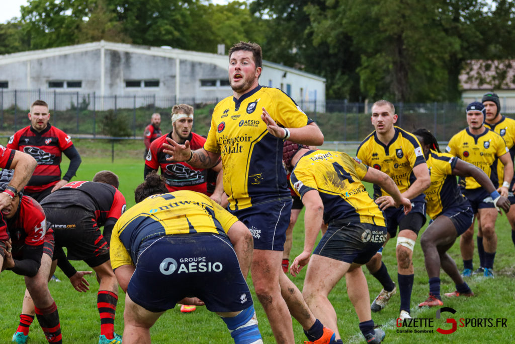 rugby rca vs ac soissons gazettesports coralie sombret 47