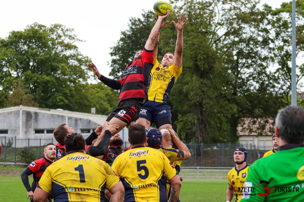rugby rca vs ac soissons gazettesports coralie sombret 48